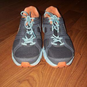Nike Downshifter 5 EUC